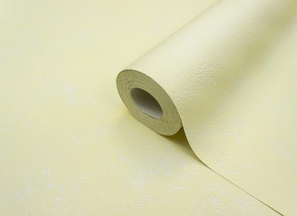 Виниловые обои на бумажной основе LS Зайчики ВКС 2-1336