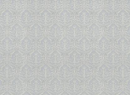 Виниловые обои на бумажной основе LS Симфония ВКП4-1174