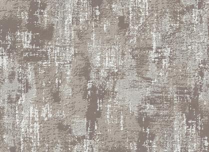 Виниловые обои на бумажной основе LS Лиана ВКП2-1178