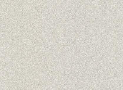 Виниловые обои на бумажной основе LS Нино ВКП 3-1269