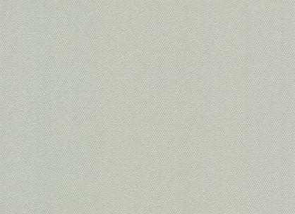 Виниловые обои на бумажной основе LS Скерцо ВКП 3-1371