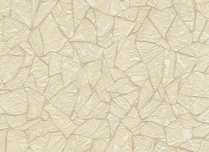 Моющиеся виниловые обои на бумажной основе LS Кварц МНК5-0864