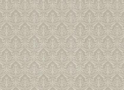 Виниловые обои на бумажной основе LS Симфония ВКП2-1174