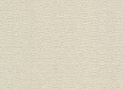 Виниловые обои на бумажной основе LS Скерцо ВКП 1-1371