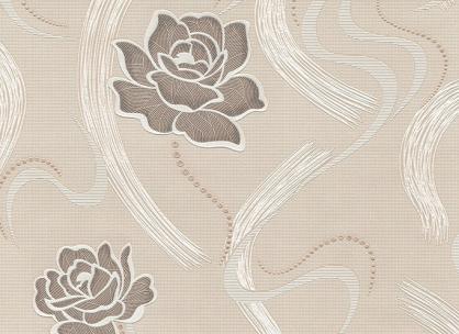 Виниловые обои на бумажной основе LS Макао ВКП4-1263