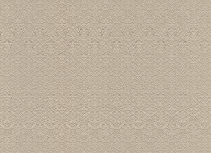 Виниловые обои на бумажной основе LS Тосо ВКП 1-1270