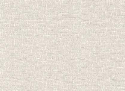 Виниловые обои на бумажной основе LS Кристина ВКП1-1262