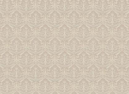 Виниловые обои на бумажной основе LS Симфония ВКП3-1174