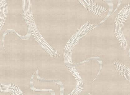 Виниловые обои на бумажной основе LS Макао ВКП4-1264