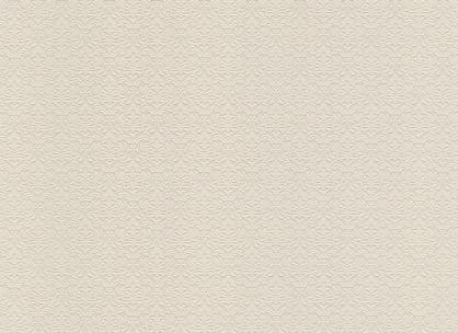 Виниловые обои на бумажной основе LS Тосо ВКП 3-1270