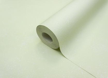 Виниловые обои на бумажной основе LS Зайчики ВКС 3-1336