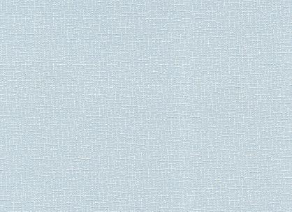 Виниловые обои на бумажной основе LS Кристина ВКП6-1262